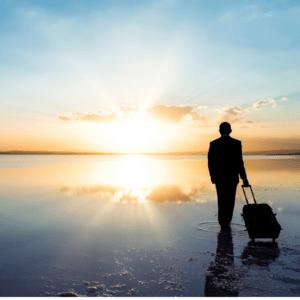 Die Reise zu Ihrer Marke, Markenreise – Teil 4